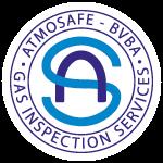 atmosafe-logo-small