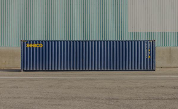 dienst-container