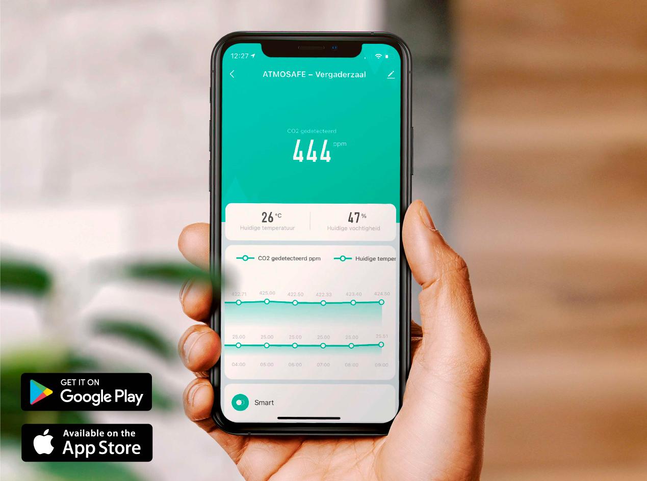 Smart-Life-App-2